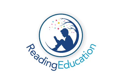 Reading Education